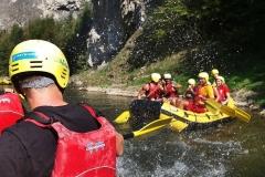 rafting-na-dunajcu-29