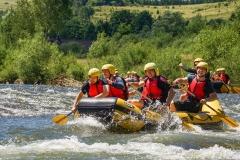 rafting-na-dunajcu04