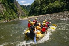rafting-na-dunajcu05