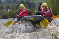 rafting-na-dunajcu06